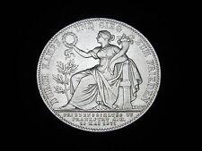 Vorzügliche Einzelstück Münzen aus Altdeutschland (bis 1871)