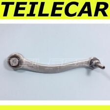 BMW M5 M6 F06 F10 F12 F13 NEW  ORIGINAL HA Rear Wishbone / L / 33322284137