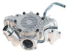 Engine Water Pump fits 1994-1996 Chevrolet Caprice Caprice,Impala ASC WP-9003