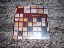 "Nine inch nails rare cd single promo ""came back haunted"""