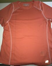 Women's NEW BALANCE LIGHTNING DRY Top Shirt size small S