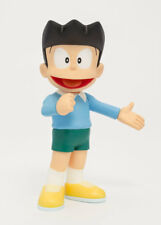 Bandai Figuarts Zero - Doraemon: Honekawa Suneo (Imported from JAPAN)