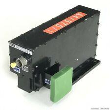 725 775ghz 75ghz Low Noise Amplifier Microwave Wr 112 Ftak10a16022