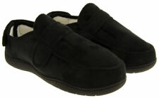 Unbranded Loafers Round Shoes for Men