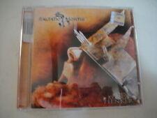 Saltatio Mortis - Des Konigs Henker CD