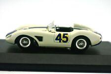 Model Car Ferrari 500 Wireless 45 1958 Scale 1/43 diecast modellcar ART MODEL
