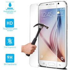 Tempered Glass Screen Protector Samsung Galaxy Note 5 Verizon N920VZWA ATT N920A