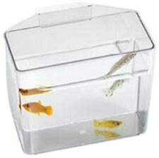 New listing Lee's Pet Products Ale10516 Heavy Duty Specimen Container for Aquarium Small