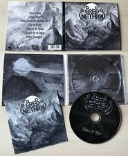 Ered wethrin-tides of était Digi-CD LTD. 900 New // Caladan Brood
