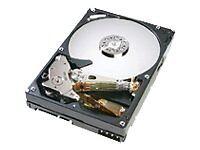 "Hitachi Deskstar 500GB IDE 7200RPM 3.5"" HDT725050VLAT80 HDD's"
