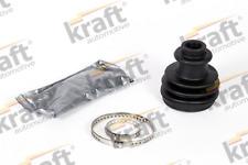 Faltenbalgsatz, Antriebswelle für Radantrieb KRAFT AUTOMOTIVE 4415940