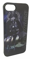Star Wars Officel Darth Vader Silicone Iphone 5/5S Etui / Housse Tout Nouveau