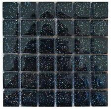 Glitzer Fliesen Günstig Kaufen EBay - Bodenfliesen glitzereffekt