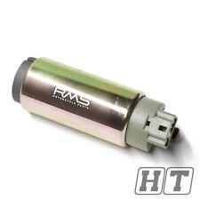 Benzinpumpe RMS Fuel Pump für Suzuki Burgman 400 k4