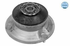 New Meyle BMW Front Suspension Strut Mount 3003133601