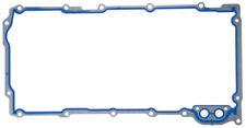 Fel-Pro OS 30693 R Oil Pan Gasket Upper