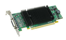 Matrox P69-MDDE128LPF P-Series Millennium P690 128Mb GDDR2 PCIe Video Card *New*