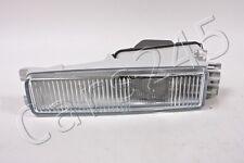 HELLA AUDI 80 B4 Coupe Convertible 1991-1998 Fog Driving Light LEFT