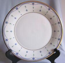 Dinner Plate Lenox China Chateau Pattern