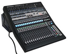 PreSonus CS18AI Ethernet Control Surface for StudioLive Mixers & Studio One DAW