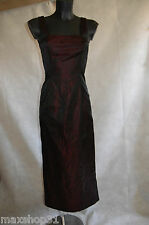 Dress Eva Tralala Chinese Evening Size 36/S Dress/Dress / Abito / Vestido