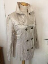 Manteaux et vestes Caroll pour femme taille 42   eBay 23845458167