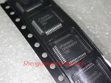 5PCS DP83848 DP83848VV QFP48 Ethernet Physical Layer Transceiver