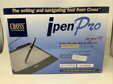 Vintage Cross IPEN Pro Use with Windows 95/ Windows NT For PC