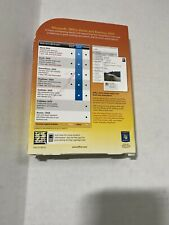 Microsoft Office Home and Business 2010 DVD Version with Product Key