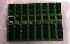 Avid DigiDesign Control 24 941008153 915008153 Channel 9-16/17-24 Board