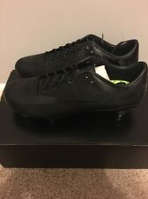 BNIB Nike ID Mercurial Vapor Superfly SG US 9.5 DS Magista Tiempo Legend Nike ID