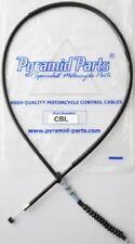 Clutch Cable CBL11