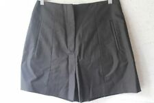 Country Road Machine Washable High Waist Shorts for Women