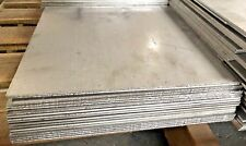 Titanium Plate 6AL4V 12