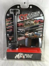 Bully Dog GT #40420 Tuner Programmer for 2008 - 2012 Dodge RAM Cummins 6.7 2500