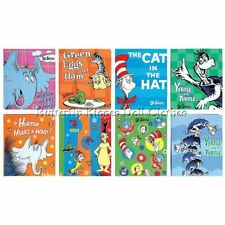 Dr Seuss Cat  Blank Notebook 18 in Doll Clothes Accessory For American Girl