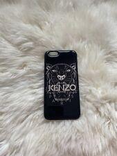 Apple IPhone 7s CoqueKenzo œil Coque kenzo Coque Pour Apple IPhone7