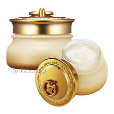 [SKINFOOD] Gold Caviar Cosmeceutical Rich Wrinkle Care Cream 45g Rinishop