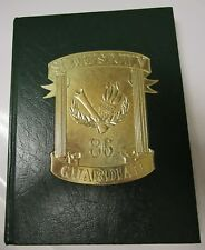 1986 Sharpstown High School Yearbook - Houston, TX. / GUARDIAN  ***LQQK***