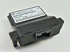 Audi A3 8P TT 8J Interface Gateway Temic Steuergerät 8P0 907 530 A / 8P0907530A