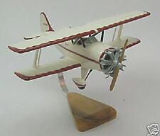 Murphy Renegade Spirit Airplane Wood Model Big