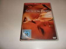 DVD  Gefallene Engel - Heimliche Spiele 3