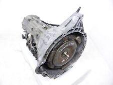 VW Touareg 7L V10 5L TDI Getriebe Automatik HAQ mit Wandler 09D300037E 09D323572