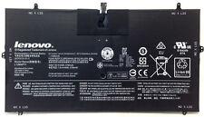 Lenovo Genuine Battery 7.6V 44Wh 5790mAh L13M4P71 UT73-B1