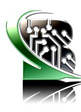 REPAIR ONLY!  Whirlpool 7601p306-60, 7601P306-60, 7601P29960, 12001617