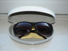 Sunglasses Mod 0128 Color-C3 incl Etui s.Oliver Sonnenbrille