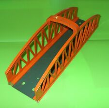 Hornby Dublo / 5015 Girder Bridge