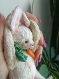 teddy rabbit 5,9 inches viscose