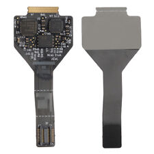 Para Apple MacBook Pro 13 A1278 Trackpad Touchpad Flex Cable Reemplazo Parte