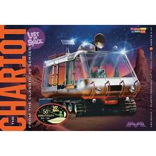 Moebius Lost In Space Chariot 1/24 plastic model kit new 902 *